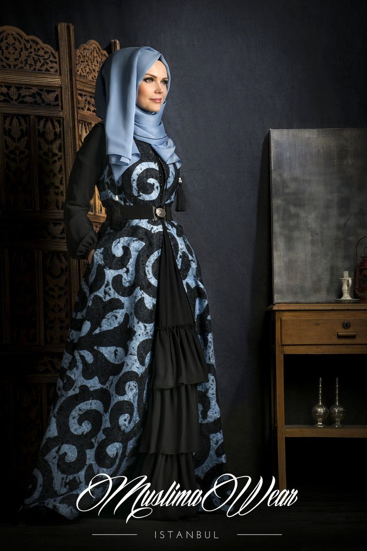 best robes images on pinterest hijab styles kaftan and caftan