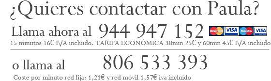 http://www.tarotvidenciacelestial.com/ Paula-contacto-tarot-videncia