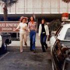 As panteras anos 70 - Farrah Fawcett - 1970s