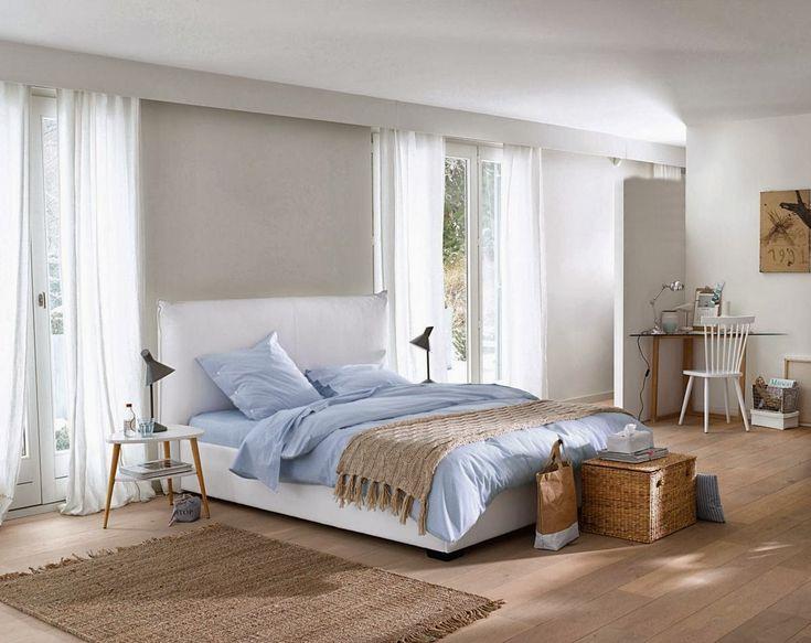 Deco Salon Blanc Taupe : 17 Best images about Chambre à coucher on Pinterest  Commode vintage