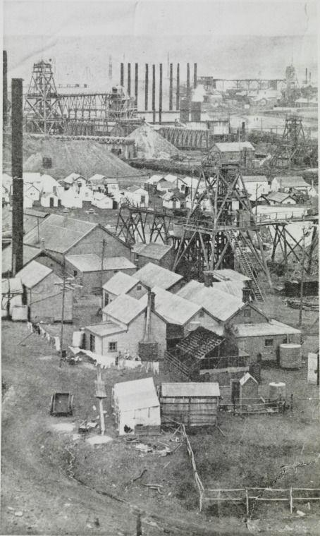 5001B/65: South Kalgurli main shaft, ca 1903 http://encore.slwa.wa.gov.au/iii/encore/record/C__Rb4587850?lang=eng