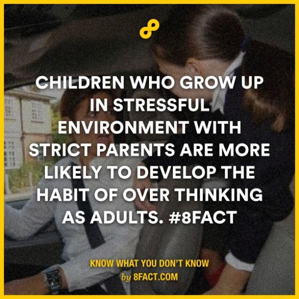 Growing Up Facts Of Life: Best 25+ Strict Parents Ideas On Pinterest