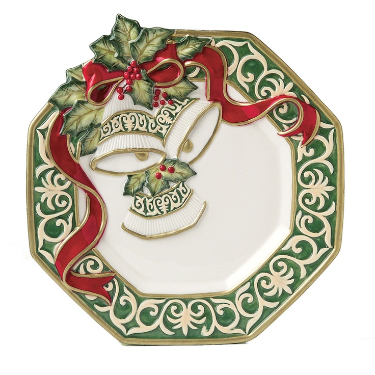 christmas dishes christmas tablescapes christmas bells christmas decorations christmas tea christmas makes christmas china christmas kitchen xmas
