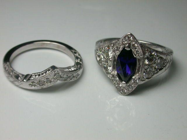 Engagement Rings Carrollton Ga