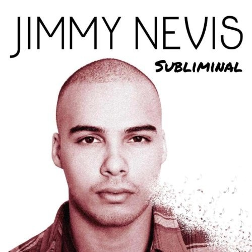Subliminal Jimmy Nevis | Format: MP3 Music, http://www.amazon.com/dp/B009NL2JJC/ref=cm_sw_r_pi_dp_Ov6Mqb1N8N10E