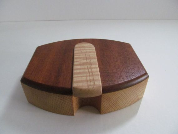 17 best images about wood items on pinterest small for Handcrafted or hand crafted