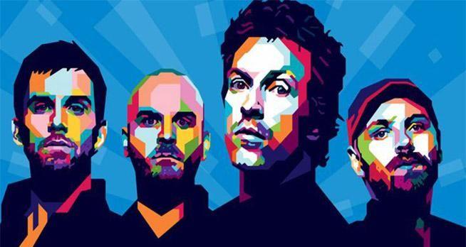 Sigue aquí el minuto a minuto de la visita de Coldplay en Lima y si quieres ser parte de nuestra cobertura, únete al HT #ColdplayConStudio92.