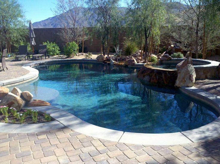 23 best Backyard Beauties images on Pinterest | Diy ...