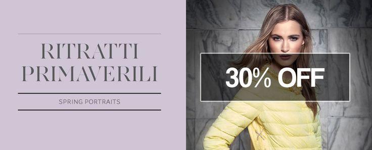 Saldi sul nostro store online http://store.violanti.eu/   #violanti #vltstyle #saldi #fashion