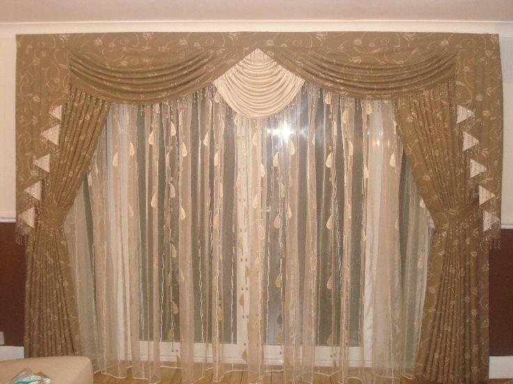 drapery designs pictures dream curtain design curtains catalogue
