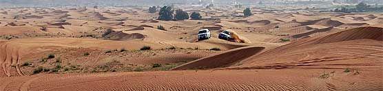 Costa Luminosa: regreso a Dubai