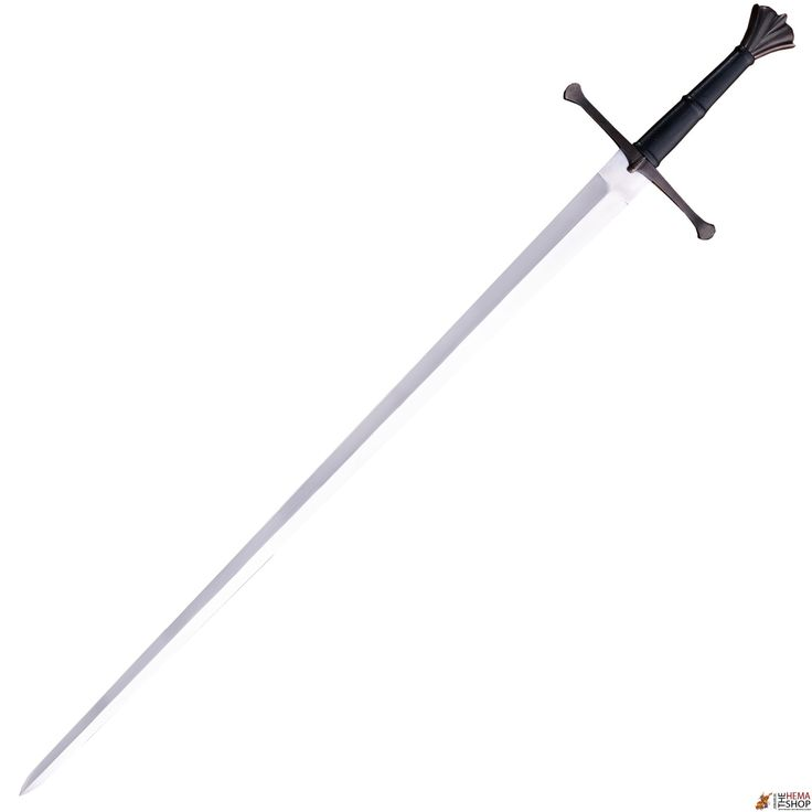 Verneuil Sword (ca. 1424)