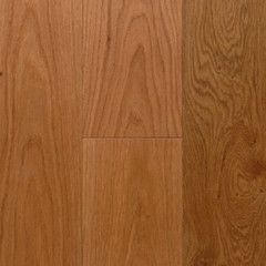 Preference - Espresso - 15mm/4mm Engineered European Oak - Price per s | ASC Building Supplies