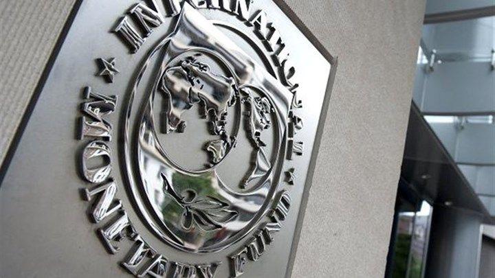 ΔΝΤ: Η οικονομία του Ιράν απειλείται από αβεβαιότητα