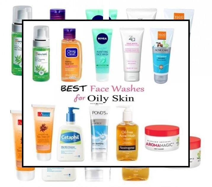 Best Skincare For Men Anti Aging Skin Care Treatments How To Take Care Of My Face Naturally Skin Cleanser Products Reduce Oily Skin Best Face Wash