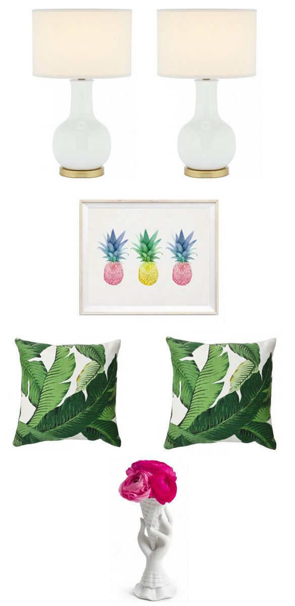 top 25+ best online furniture stores ideas on pinterest | online
