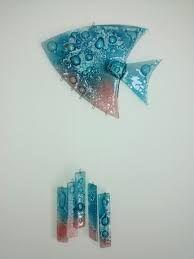 Resultado de imagen para imagenes peces vitrofusion