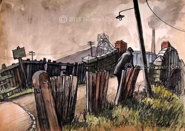 Mining Scenes