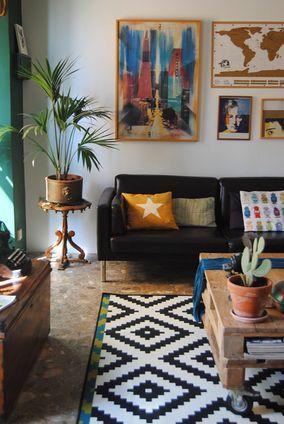 Best 25 Ikea Rug Ideas On Pinterest Bedroom Inspo Room