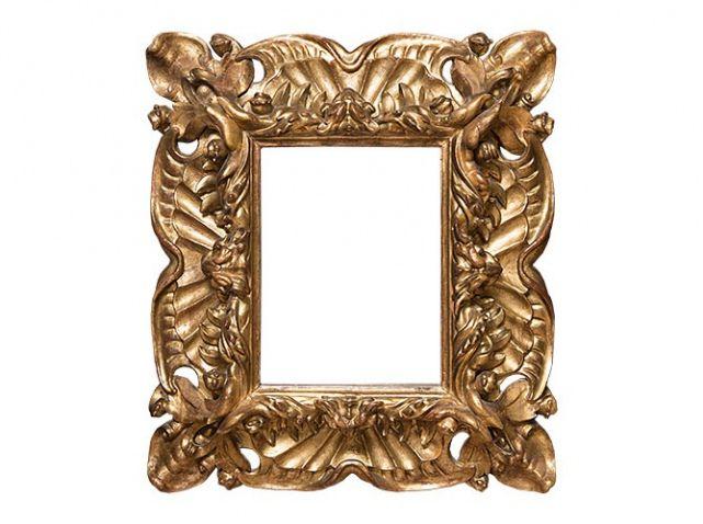 1000 id 233 es sur le th 232 me cadre baroque sur cadre photo baroque bois medium et les cadres