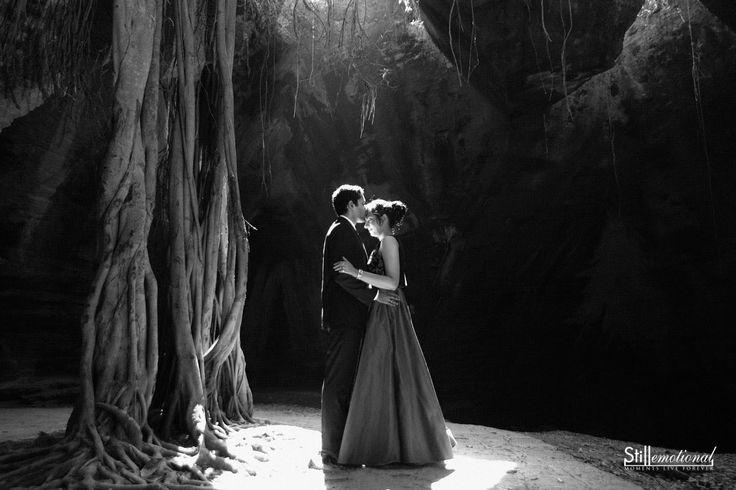 Like it? Pin it! Stillemotional, Ahmedabad  #weddingnet #wedding #india #ahmedabadwedding #indian #indianwedding #weddingphotographer #candidphotographer #weddingdresses #mehendi #ceremony #realwedding #lehenga #lehengacholi #choli #lehengawedding #lehengasaree #saree #bridalsaree #weddingsaree #indianweddingoutfits #outfits #backdrops  #bridesmaids #prewedding #photoshoot #photoset #details #sweet #cute #gorgeous #fabulous #jewels #rings #tikka #earrings #sets #lehnga #love #inspiration