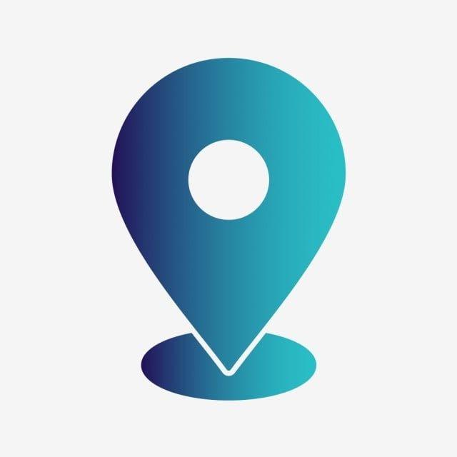 موقع ناقلات أيقونة موقع قصاصات فنية موقع أيقونات موقعك Png والمتجهات للتحميل مجانا Location Icon Map Icons Apple Icon