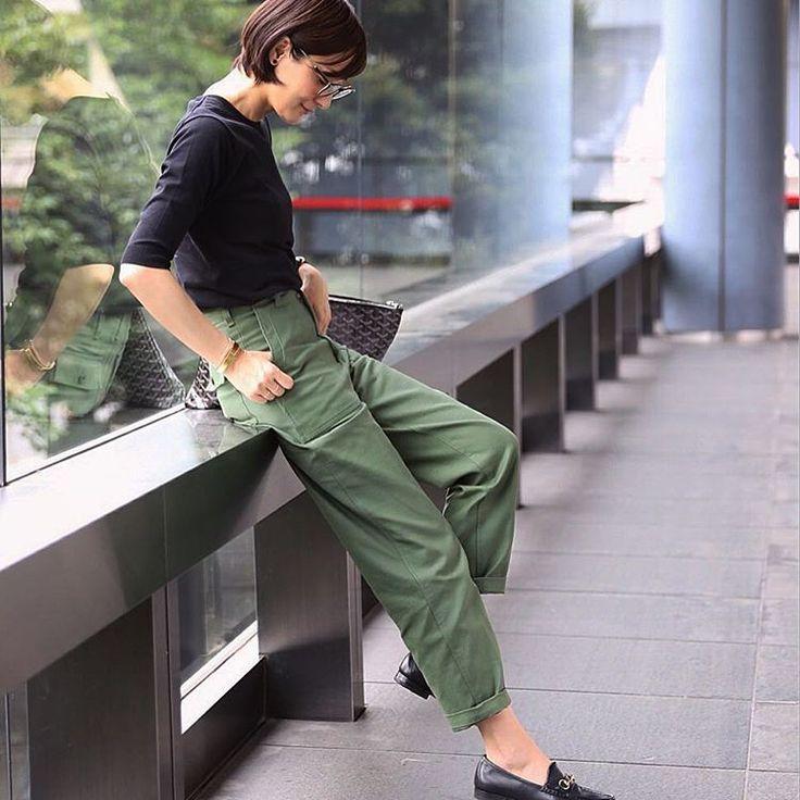 フォロワー173.7千人、フォロー中1人、投稿853件 ― TOMIOKA YOSHIKO OFFICIALさん(@yoshikotomioka)のInstagramの写真と動画をチェックしよう