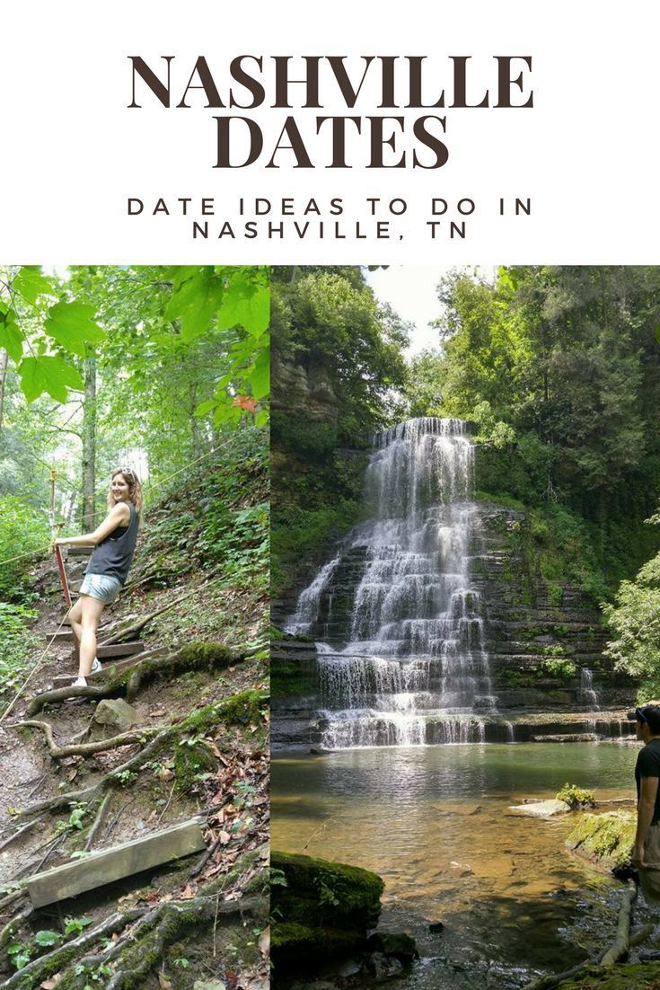 nashville, tn dates | tennessee dates | pinterest | travel
