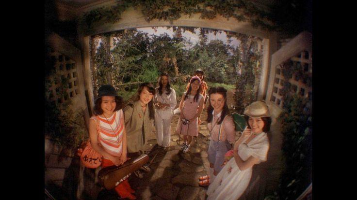 17 Film Horor Jepang Terseram di Dunia Versi Japanindo Cute Culture | Japanindo Cute Culture