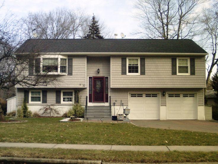 Idyllic West Side Waldwick Nj Houses For Sale Bi Level