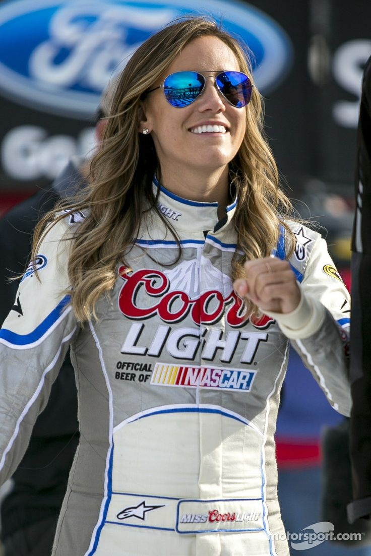 287 best coors light images on pinterest coors light ale and beer miss coors light aloadofball Gallery