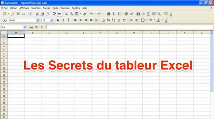 Vous cherchez des astuces pour devenir un pro d'Excel ? Personne ne peut nier l'importance de bien maîtriser Excel au bureau. Pourtant, aussi bien les débutants que les utilisateurs expérimenté...