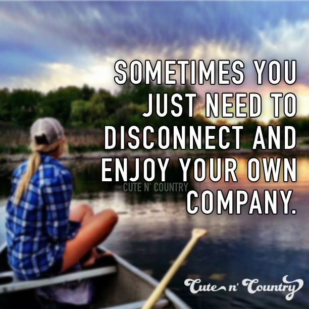 Pin By Yareli Ferrel On Psychology Facts Pinterest Country Simple Country Life Quotes And Sayings