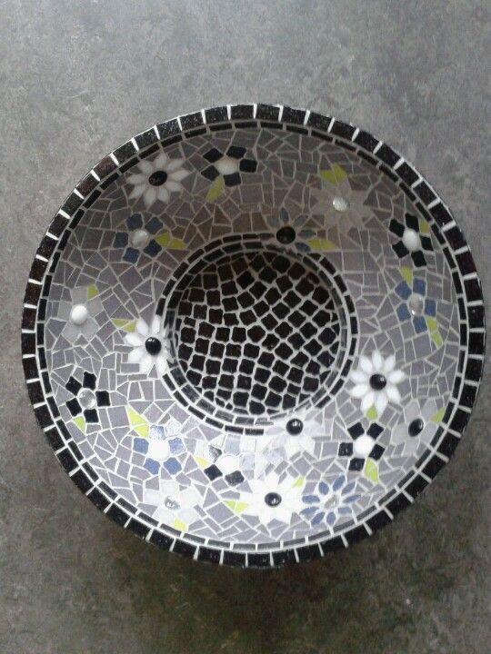 mozaiek 2