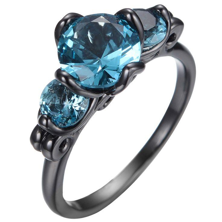 Cheap ring big, Buy Quality ring retro directly fr…