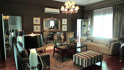 Rizalmans Home Living Room Ideas Pinterest
