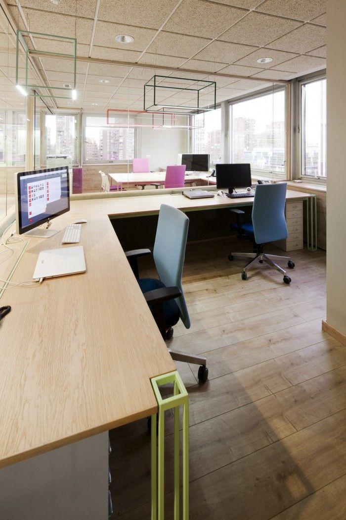 Wink_office_Stone_Designs_57