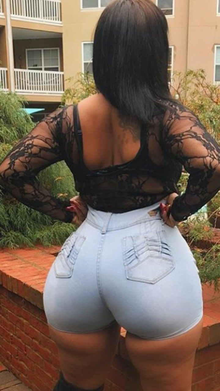 Pin by Bigdogg 224 on Hot phatties in 2018 | Pinterest | Nice asses, Sexy  and Booty