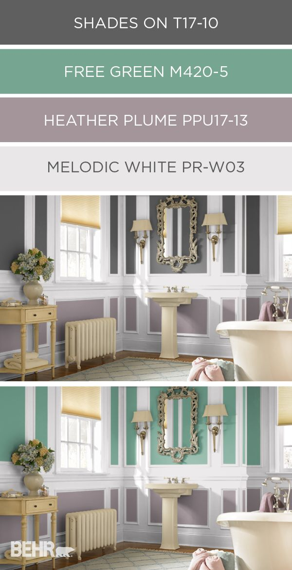 81 best images about behr 2017 color trends on pinterest ontario paint colors and behr colors. Black Bedroom Furniture Sets. Home Design Ideas