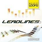 #0358 Leadlines: Radio Ready R [FREE DOWNLOAD]