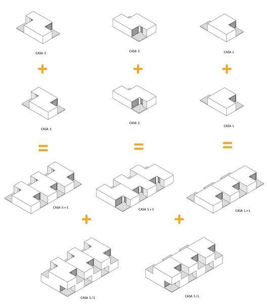 1310 best diagramas images on pinterest