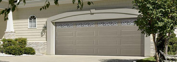 17 Best Ideas About Garage Door Springs On Pinterest
