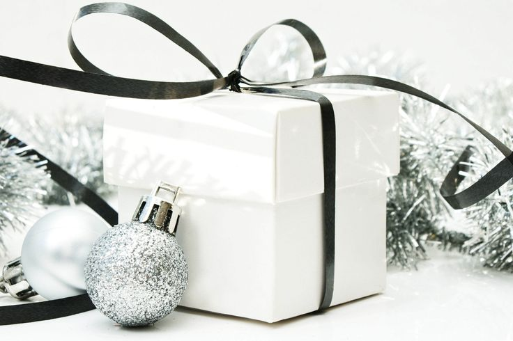 http://images.forwallpaper.com/files/images/c/c9cd/c9cdac5c/173858/new-year-new-year-christmas-christmas-holiday-beads-silver-gift-boxes-whi...