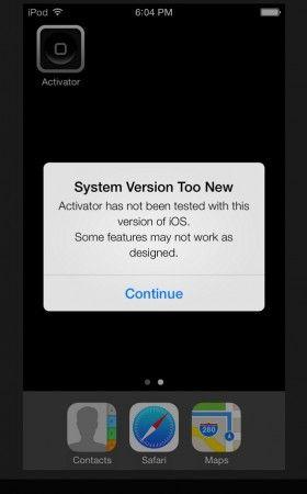 iOS 7 Jailbreak Release Date Soon; Top Jailbreakers Not Fans of Latest Apple iOS - International Business Times