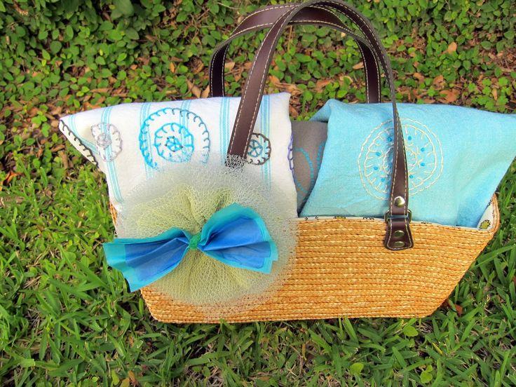 37 Best Bridal Shower Gift Ideas Images On Pinterest