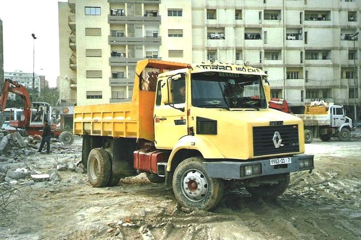 17 best images about renault trucks bus france on pinterest trucks 4x4 and wheels. Black Bedroom Furniture Sets. Home Design Ideas