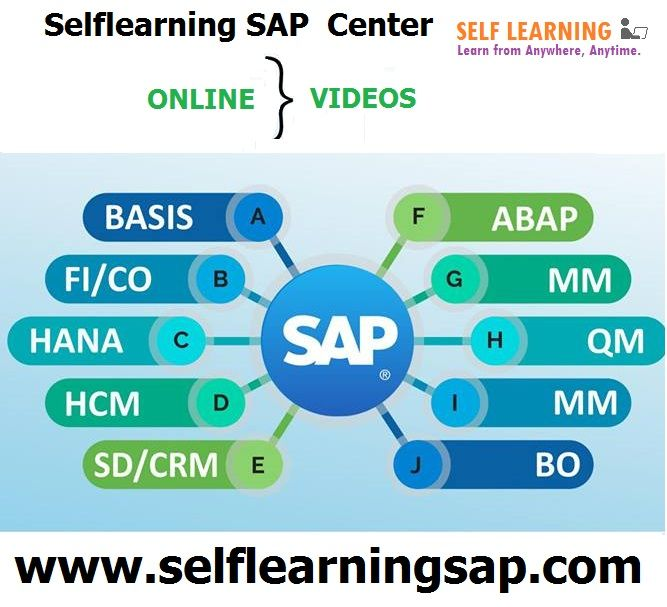 https://www.reddit.com/r/news/comments/6fz47q/sap_all_modules_available_best_offer_best_price/?submit_url=http%3A%2F%2Fwww.selflearningsap.com&already_submitted=true&submit_title=SAP+all+Modules+Available+Best+OFFER%2C+Best+Price+and+COMBO+COURSES+in+SELF+LEARNING+CENTER+at.+http%3A%2F%2Fwww.selflearningsap.com    We have the training solutions for the modules like SAP SD, CRM, QM, FIORI , BPC10 , HANA S4 simple finance, MM , ABAP, FICO, APO, WM, EWM , BO 4.1 , BI 7.3, PI 7.4,PP, HR/HSM…