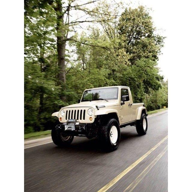 Best 25 Jeep Wrangler Gas Mileage Ideas On Pinterest New