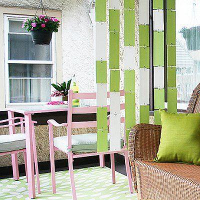 25 Best Hanging Room Dividers Ideas On Pinterest Room Dividers Hanging Room Divider Diy And