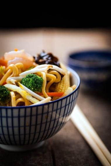 noodles #theodosisgeorgiadis